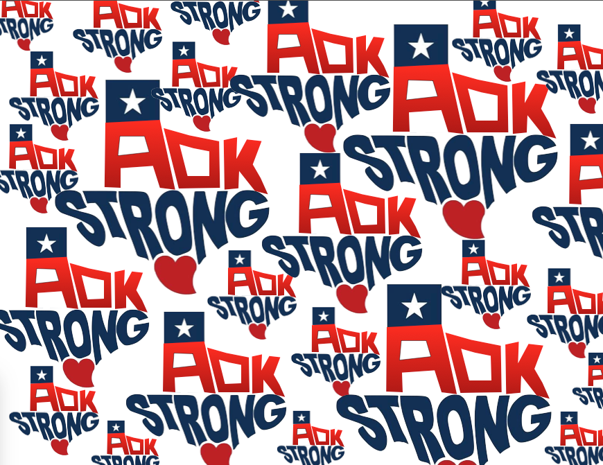 aok strong collage background.png
