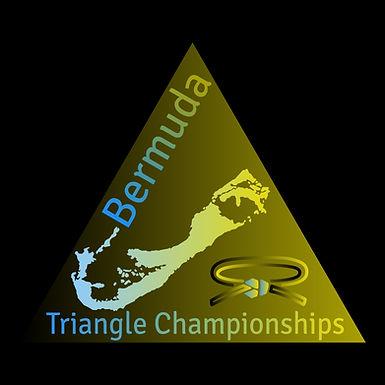Bermuda Triangle Championships