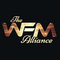 wfm alliance logo black.png
