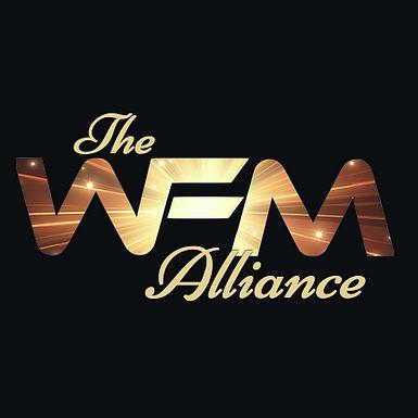 WFM World Championships