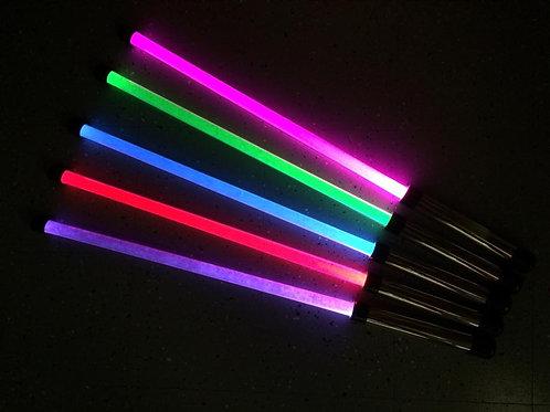 Impact LED Force Saber