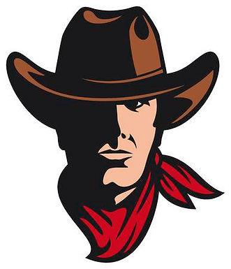Cowboy Capital Championships