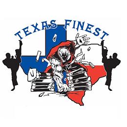 Texas Finest Internationals