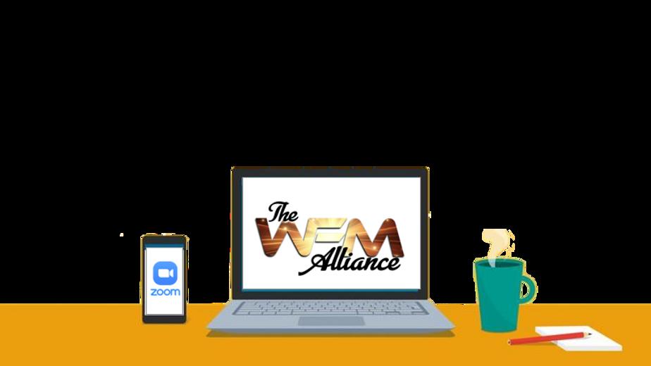 wfm alliance team backdrop.png