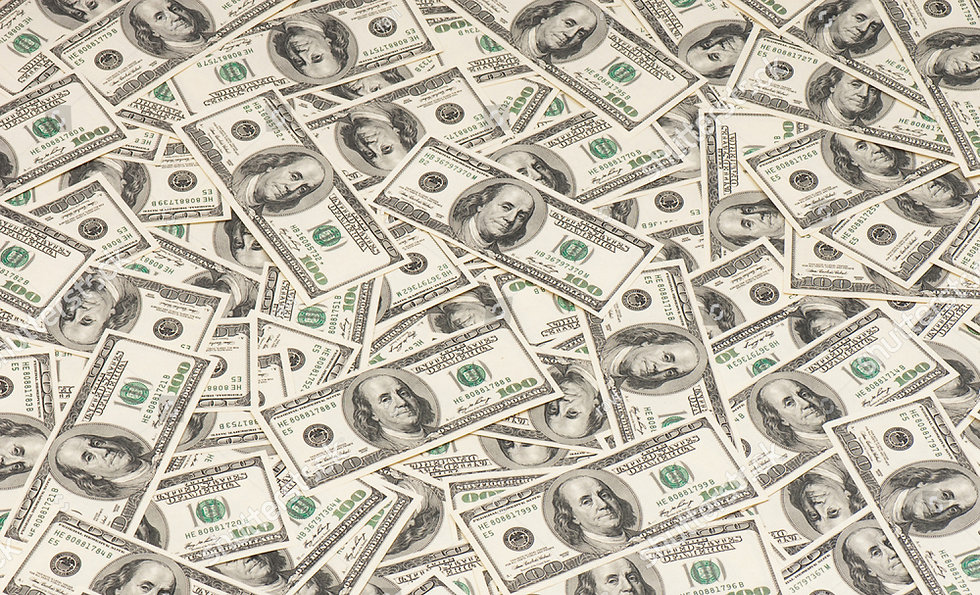 stock-photo-background-of-american-money