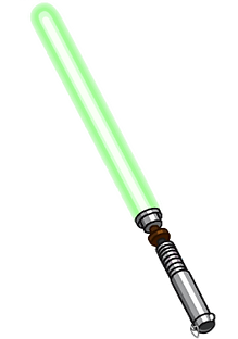 green saber png.png