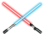 red__blue-sabers-transparent-1.png
