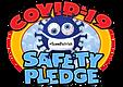 covid-19-pledge-link.png