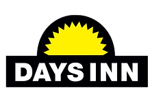 days inn logo.png