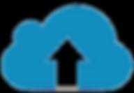 cloud-storage-icon-cloud-storage-upload-