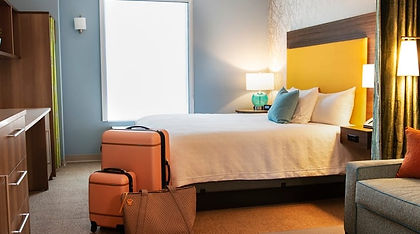hotoon home2suites