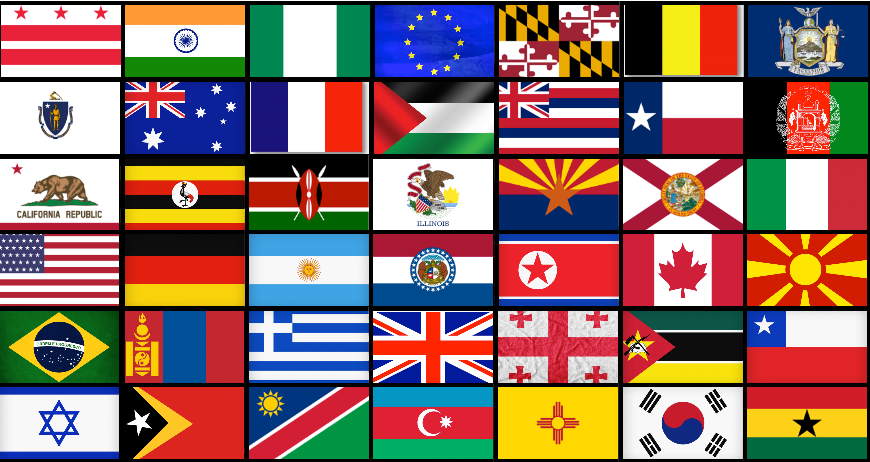 zoom flags background.png