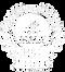 wfm pmma logo white.png