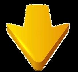 arrow 3d gold.png