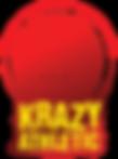 WBJ-PMMA-KA_LOGO_4C.png