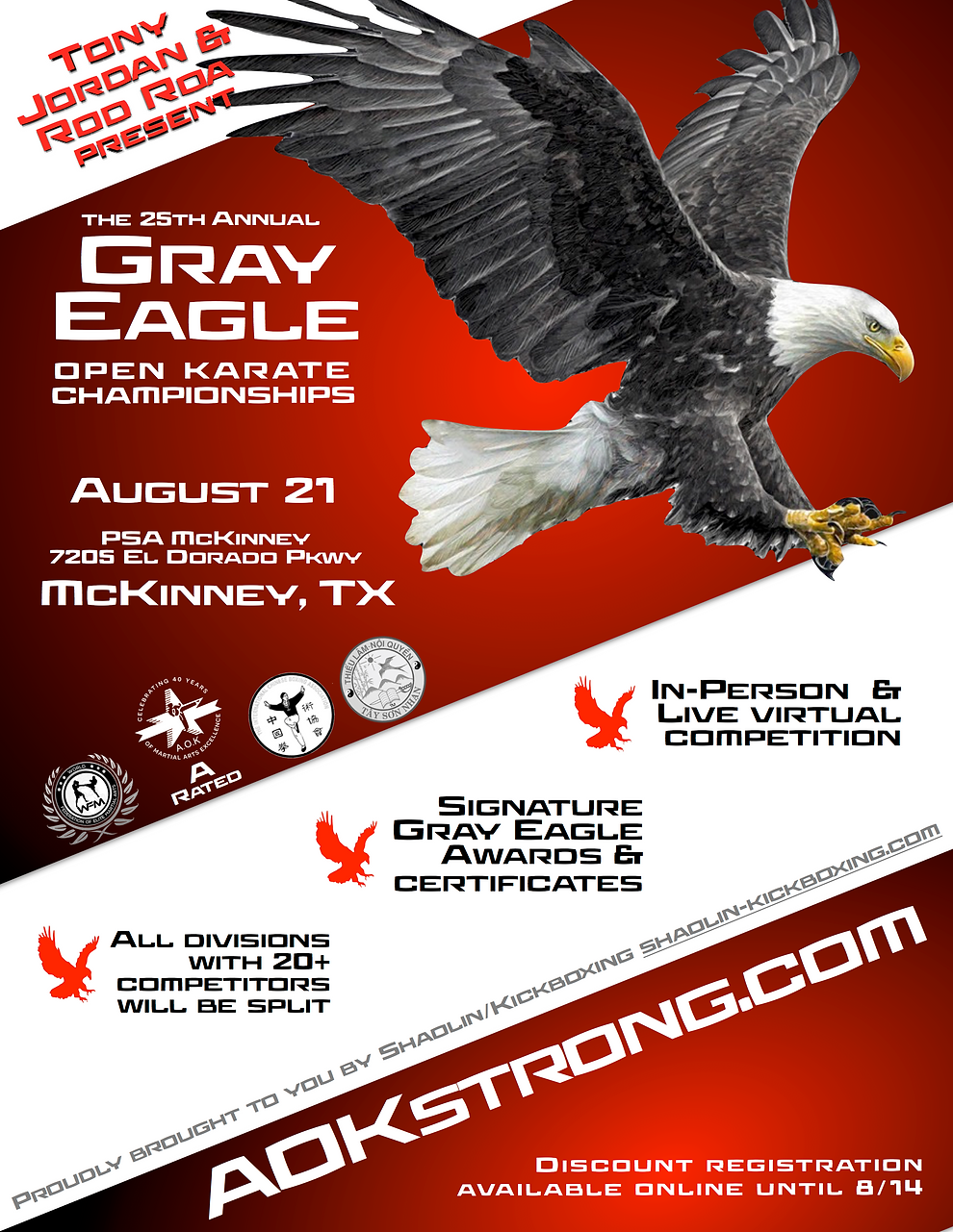 IMG Gray eagle 082121.png