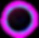 glow planet