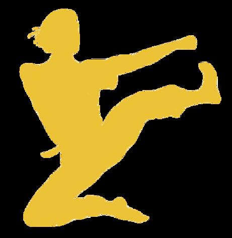 Dietrich logo transaparent.png