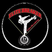 WFM ELite breaker circle.png