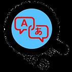 solve japanese language icon.png