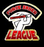 force saber league transparent2.png