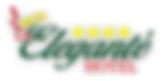 192561_logo.png