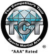 2020 TCT Logo (AAA Rating).jpg