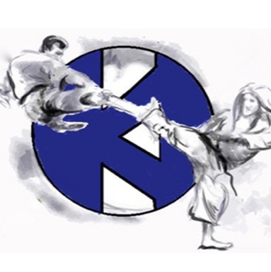 Karate Institute Champsionships