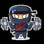 ninja weightlift.png