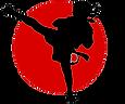 kid karate logo.png