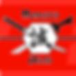 mkaoto dojo square logo.png