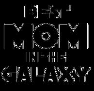 best mom galaxy black.png
