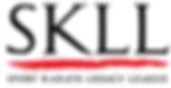 SKLL logo.png