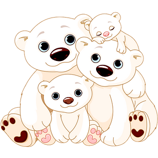bear family.png