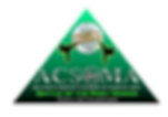 ACSOMA Piney woods triangle 2019.png