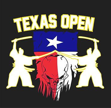 TX open image.jpg