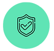 icon safe check.png