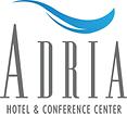 adria hotel logo.png