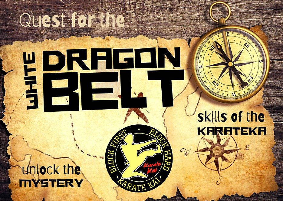 original quest dragon belt splash.jpg