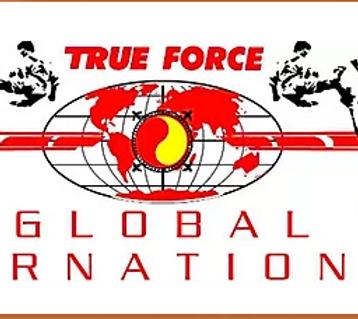 True Force Global Internationals