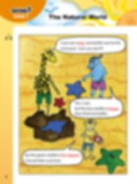 Student Book Level 4 第一單元6.jpg