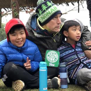 20180130 winter camp_180130_0073_0.jpg