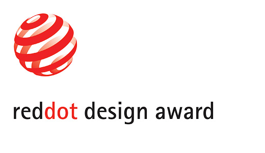 red-dot-design-award-2010
