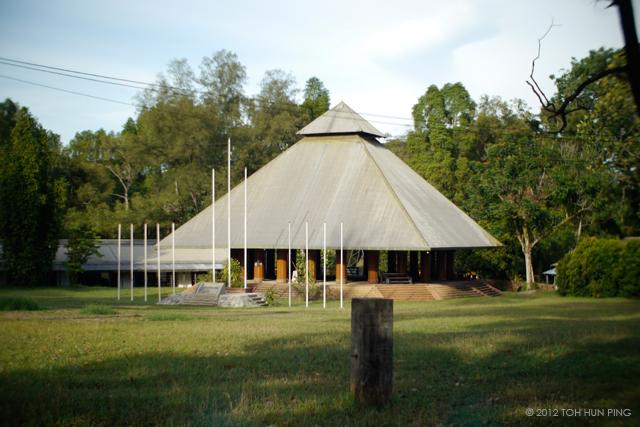 10-2-sarimbun_scout_camp2012