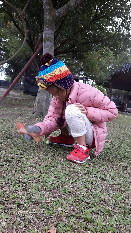 Liu Kuie Day 3_180130_0078
