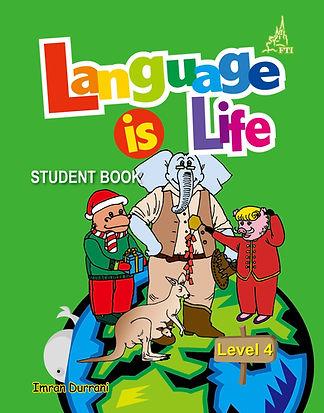 Student Book Level 4 封面-01 - Copy.jpg