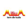 milium-joinville.png