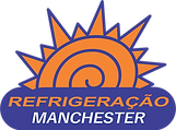 LOGO MANCHESTER.png