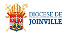 logomarca-diocese.png
