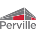 Perville.png